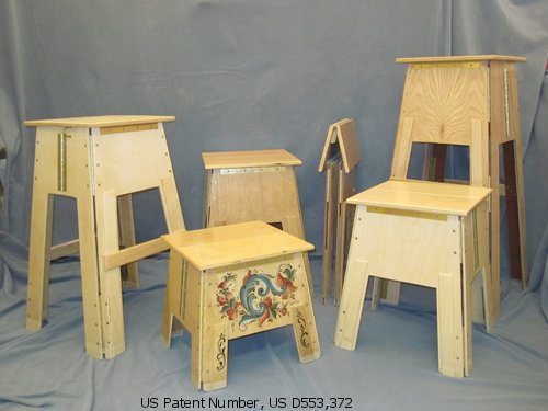 Prices start at only $36! Contact Us for more info. & Plastic Wooden Step Stools Folding Step Stools Wood Benches ... islam-shia.org